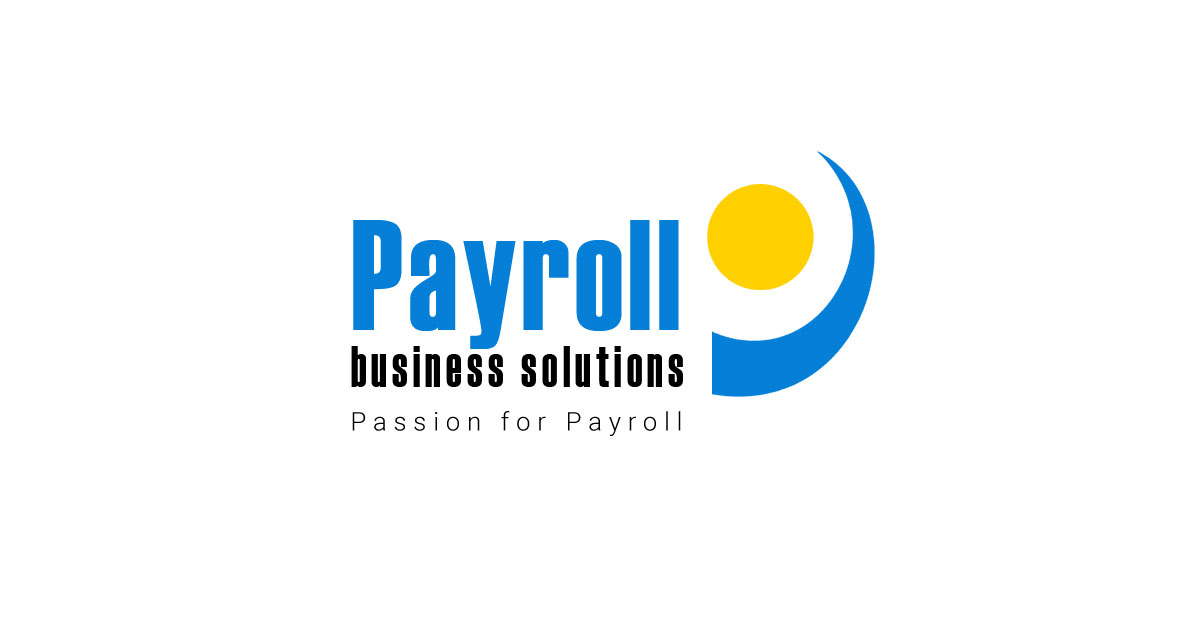payroll business solutions payroll software as a service payroll bureau services. Black Bedroom Furniture Sets. Home Design Ideas