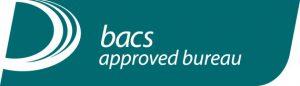 Bacs, Payroll Bureau Solutions, Bacs approved, Bureau