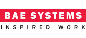 BAE Systems, Payroll Business Solutions Customer